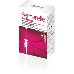 Femarelle® Recharge