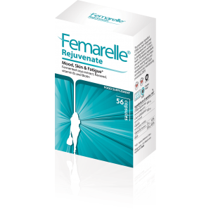 Femarelle® Rejuvenate